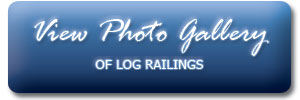 View Photo Gallery of Rails